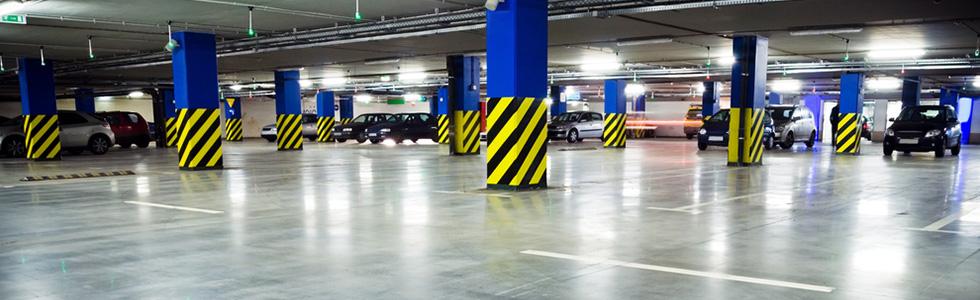 car-parks