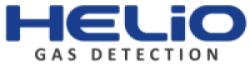 Helio Gas Detection
