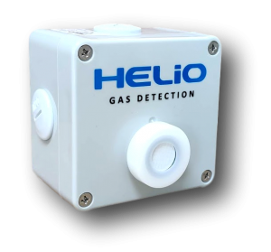 SL Series Gas Detector