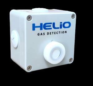 SL Series Gas Detector
