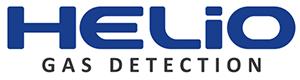 Helio Gas Detection Logo